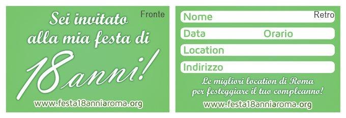 biglietto-invito-festa-18-anni-verde