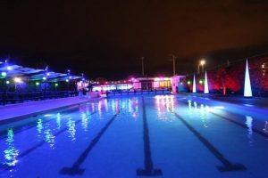 jt-cafe-locale-piscina roma